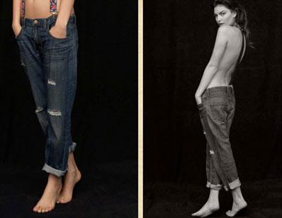 current-elliott_jeans